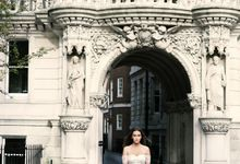 London by Espoir Studio
