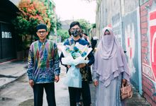 Engagement Mitha & Fadhil by Bayuanggoro Photo