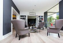 Interior and Exterior Facilities by AZUMI BOUTIQUE HOTEL