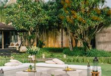 Bali Event Hire by Bali Event Hire