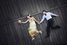 IDO 99 Wedding by IDO 99 WEDDING