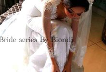Wedding Shoes by Wedding shoes by Biondi