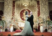 Wedding Day by Experia Photography