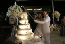 Wedding Party by Royal Clubhouse