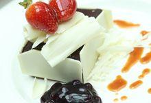 FOOD & BEVERAGE by Eastparc Hotel Yogyakarta