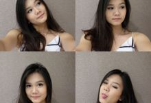 Natural Makeup Look by by ivana anneta