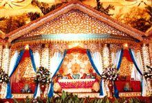 Portfolio by diah decoration