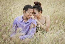 Portfolio by JH Photograph Bali