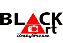Photoshoot by Studio BlackArt