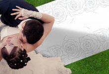 Wedding Collection by WeddingFlor