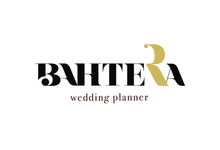 bahterawedding! by bahtera wedding