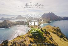 New Destination Labuan Bajo by Bali Pixtura