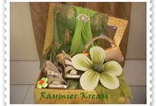 Seserahan Tas & Sepatu by Raymier Kreasi