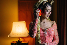 Ferry Halim & Shinta  by Bali Chemistry Wedding