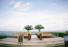 Ferry Halim & Shinta  by Bali Chemistry Wedding