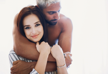Intimate Photoshoot or Honeymoon Photoshoot by Bali DressCode Safari & Photography
