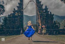 Bali Photography tours by Goez Bali Photography