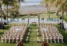 Our Private Wedding Venue by Jeeva Resorts