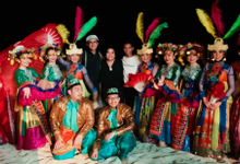 World Implant Orthodontic Conference (WIOC)  by BALI LIVE ENTERTAINMENT
