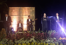 International Seminar 2019 by BALI LIVE ENTERTAINMENT