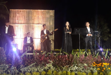 International Seminar 2019 by BALI LIVE ENTERTAINMENT