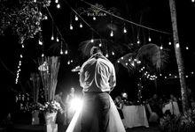 Bali Villa Wedding at Villa Pemutih by Bali Pixtura