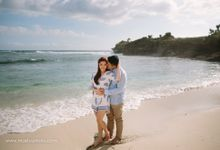 Lembongan Island by Maxtu Photography