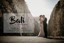 Promo Pre Wedding Bali 2018 by AKSA Creative