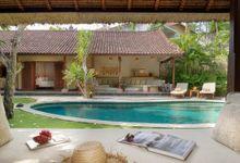 Villa Kubu 4 by Villa Kubu Boutique Villa Hotel & Spa