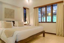 Villa Kubu 8 by Villa Kubu Boutique Villa Hotel & Spa