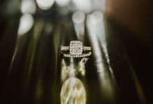 Bali Wedding Photography - Jeremy & Kristen by The Deluzion Visual Works