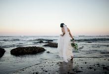 Villa Samudra Bali Wedding by Evermotion Photography