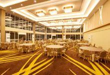 Grand Avilla Ballroom - the venue by Grand Avilla Ballroom