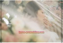 Varde concept Korean pre wedding photo by Noblesse SMD