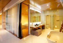Resort by 111 Resorts