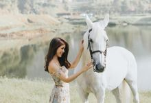 Jeef & Shannet Prewedding by PICTUREHOUSE PHOTOGRAPHY