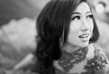 PRE/SWEET 17 by Lia Octaviani Makeup-artist