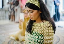 Nafia by Neira Fotografi