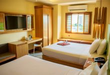 Rooms by BE Resort, Mactan