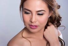 KIM by Bea Hernandez Makeup