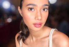 Yaofa by Bea Hernandez Makeup
