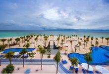 Mahagiri Beach Club by Mahagiri Resort Nusa Lembongan