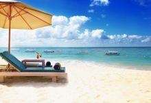 Hotel Public Area by Novotel Bali Nusa Dua