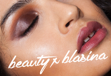 Smokey & Glam by Beauty by Blasina