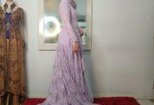 Ms. Latifah by Studio Gendis
