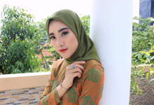 SoftFlawles by beautybyrizqiaulia