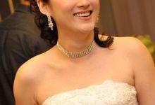 Portfolio by Beautyexpertlina.com