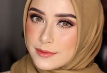 EMMA by Rugayah Samiah Makeup