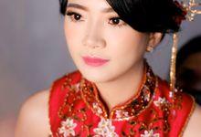 sangjit makeup by Novysarilim Makeup