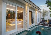 CROWN ASTANA VILLA SEMINYAK HONEYMOON PACKAGE 3D2N by Honeymoonku.com